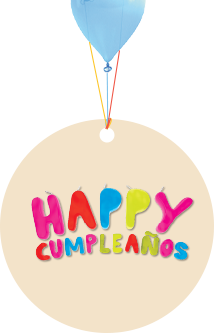 logo-big-happcumples