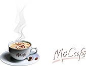 taza-cafe-logo